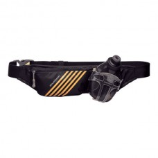 Swift Plus Hydration Belt