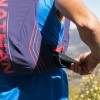 VaporKrar 2.0 12L Men's Race Pack