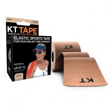 KT Tape Original Cotton - Beige