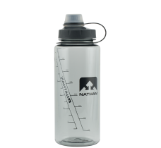 LittleShot Bottle 750ml-Grey