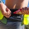 Trail Mix Plus 2 Hydration Belt